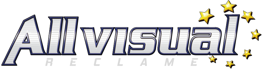 Logo all Visual