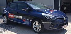 Allvisual - Carwrap